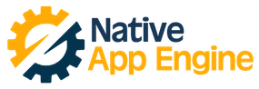 Native App Engine